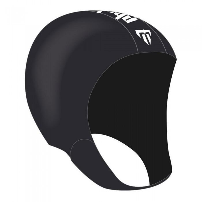 [해외]펠프스 Aquaskin 2 mm 6137478210 Black / Turquoise