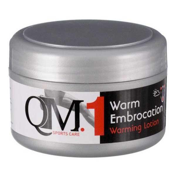 [해외]QM Warm Embrocation 200ml 6135888461