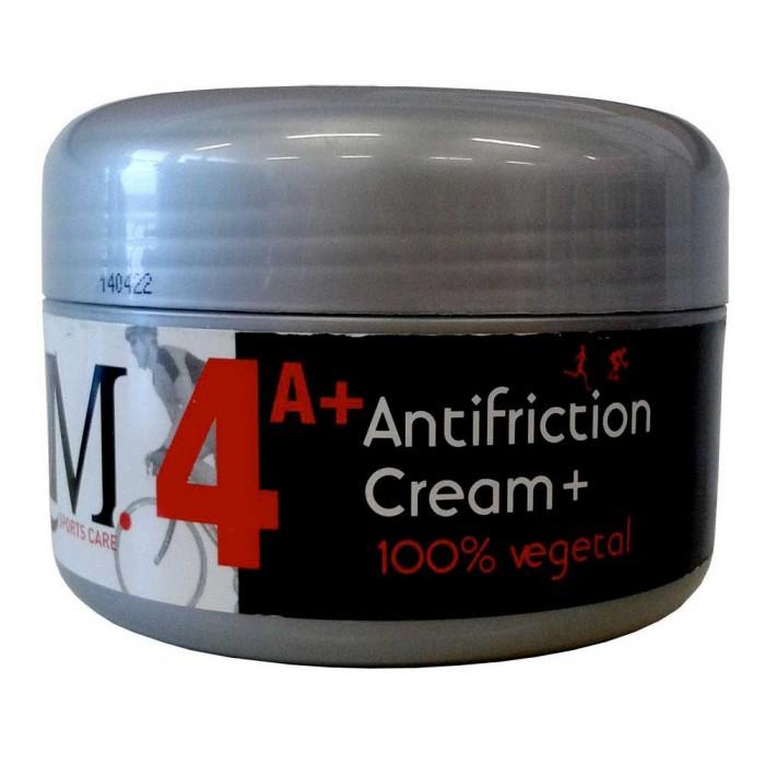 [해외]QM Antifriction Cream Plus 200ml 6135888462