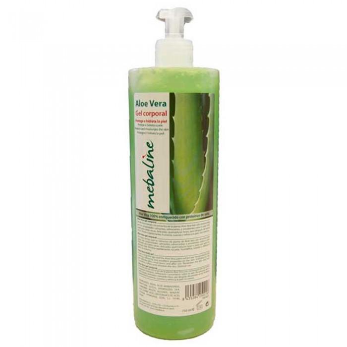 [해외]MEBALINE Aloe Vera 750ml 6136470561