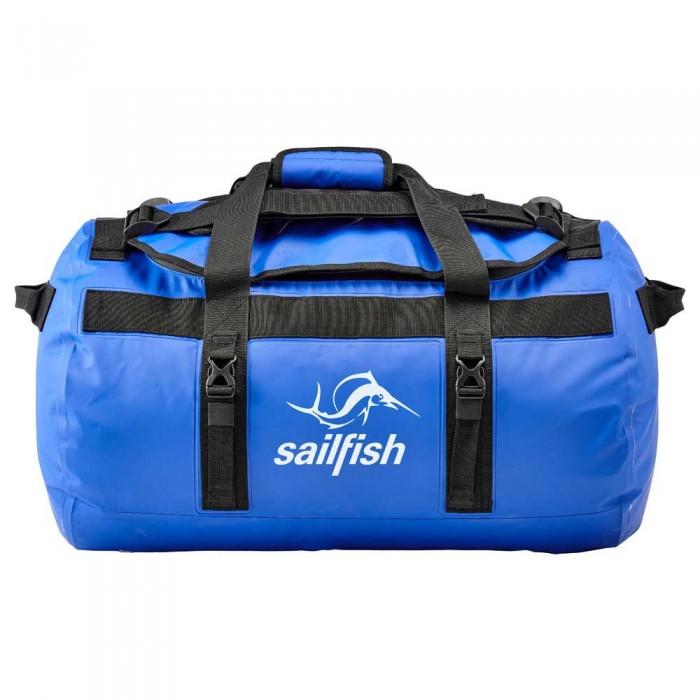 [해외]SAILFISH Dublin 60L Blue