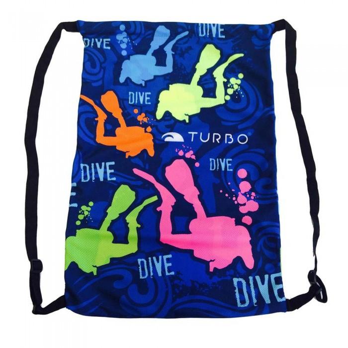 [해외]터보 Divers 6136234883 Marino