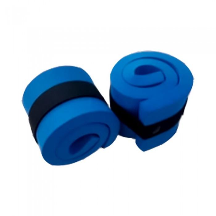 [해외]OLOGY Aquatic Bracelet Wrist/Ankle 6137502942 Blue