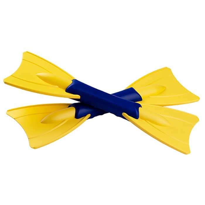 [해외]OLOGY Paddle With Weight 6137502948 Yellow / Blue