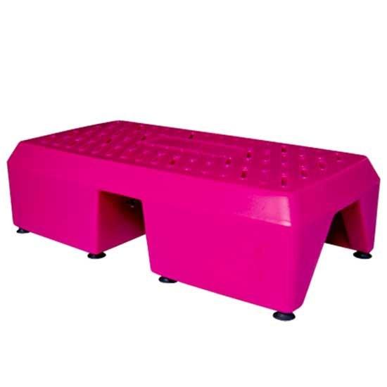 [해외]OLOGY Aquatic Step 6137502950 Pink