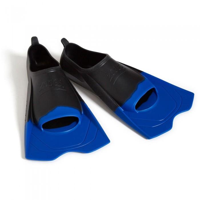 [해외]조그스 Ultra Blue 6137327456 Black