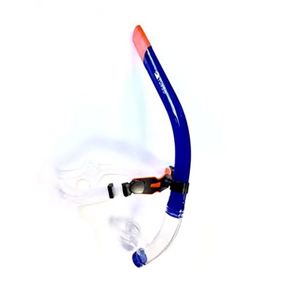 [해외]터보 New Swimming 6137512136 Navy