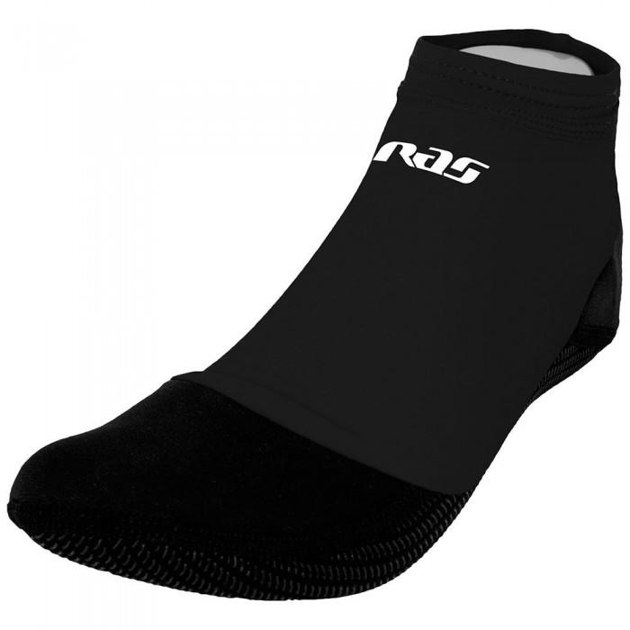 [해외]RAS Neo 6137482461 Black