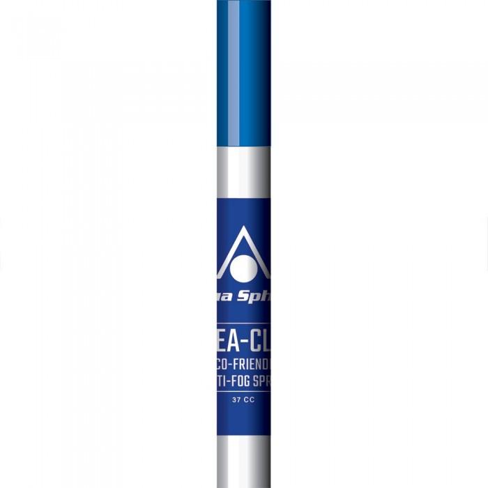[해외]아쿠아스피어 Sea-CLR 6137492378 White / Blue