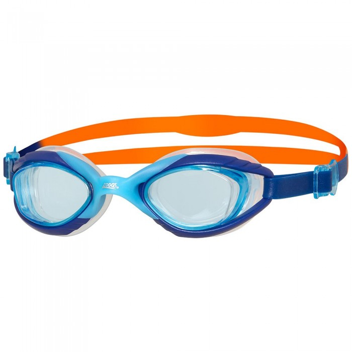 [해외]조그스 Sonc Air 2.0 Junior 6137327431 Blue / Orange / Tint