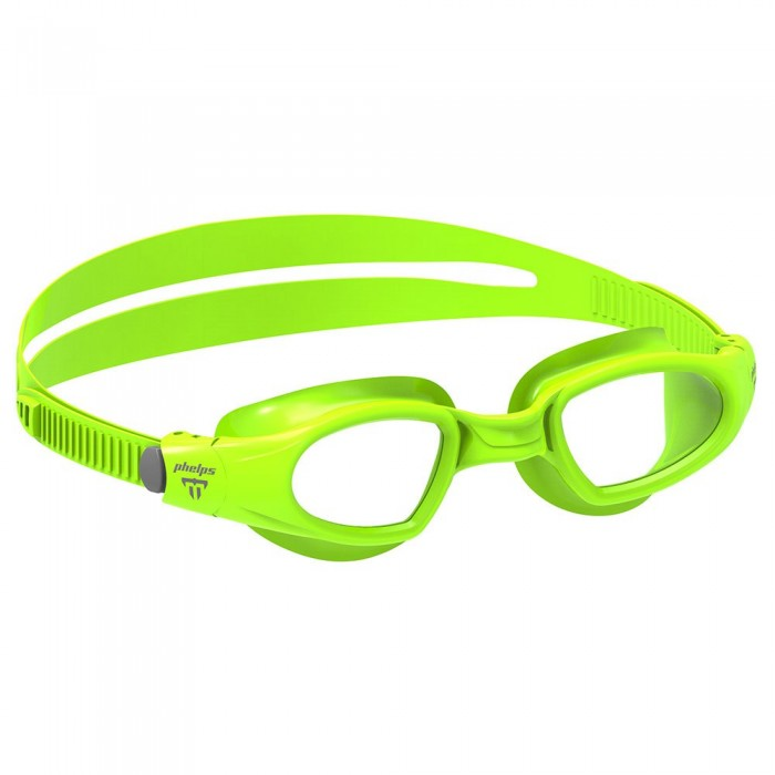 [해외]아쿠아스피어 Mako2 Bright Green