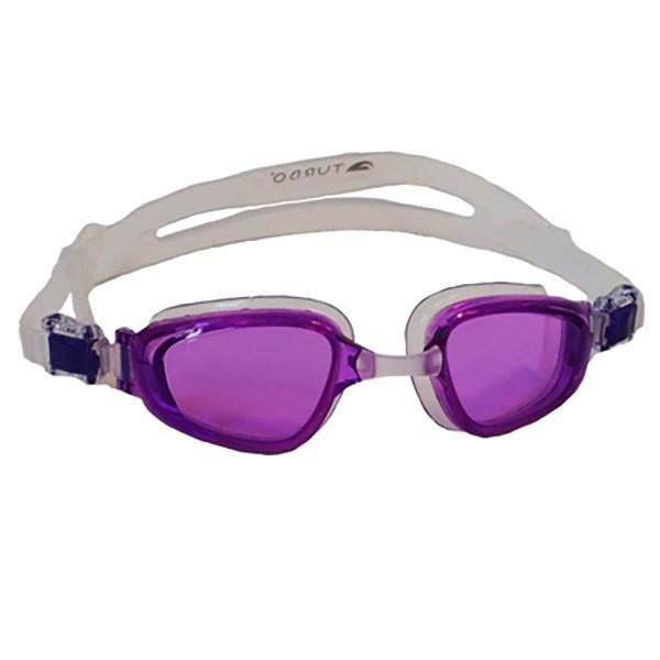 [해외]터보 Viper Purple