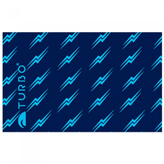 [해외]터보 Rays Navy / Blue