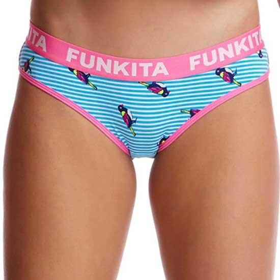 [해외]펑키타 Underwear 6137098153 Tweety Tweet