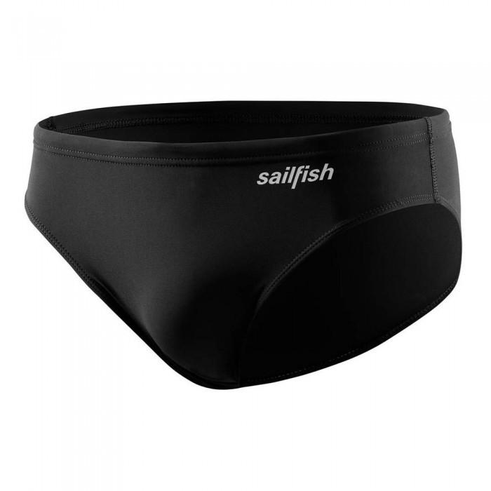 [해외]SAILFISH Power Black