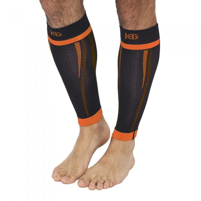 [해외]SPORT HG Shell 6137520255 Black / Orange