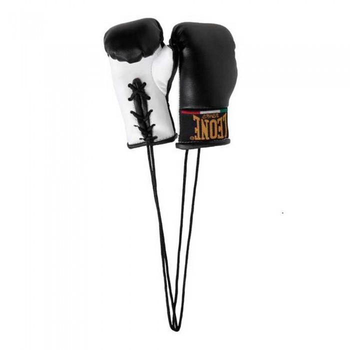 [해외]LEONE1947 Mini Boxing Gloves 7137517132 Black