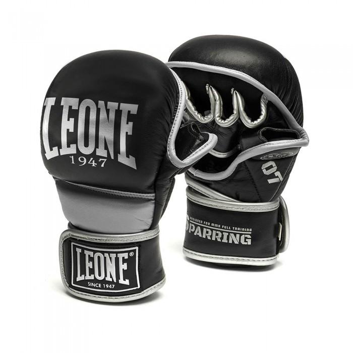 [해외]LEONE1947 Sparring MMA Black