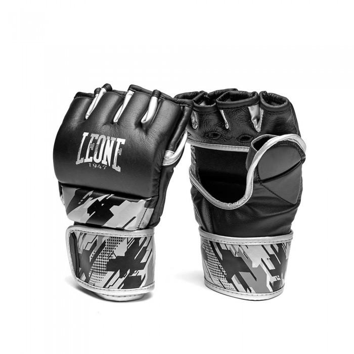 [해외]LEONE1947 네오카모 MMA Grey
