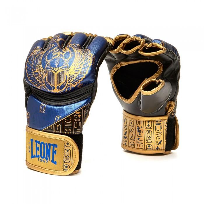 [해외]LEONE1947 Ramses MMA Blue