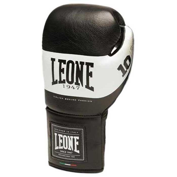 [해외]LEONE1947 Shock Pro Black