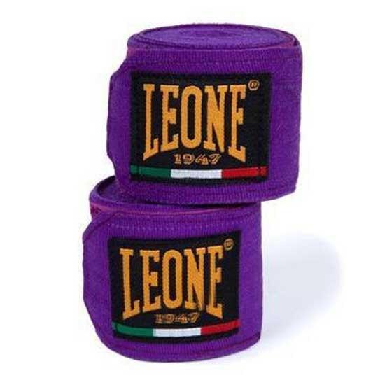 [해외]LEONE1947 H앤드 Wraps Purple