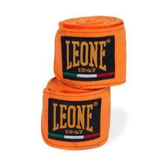 [해외]LEONE1947 H앤드 Wraps Orange