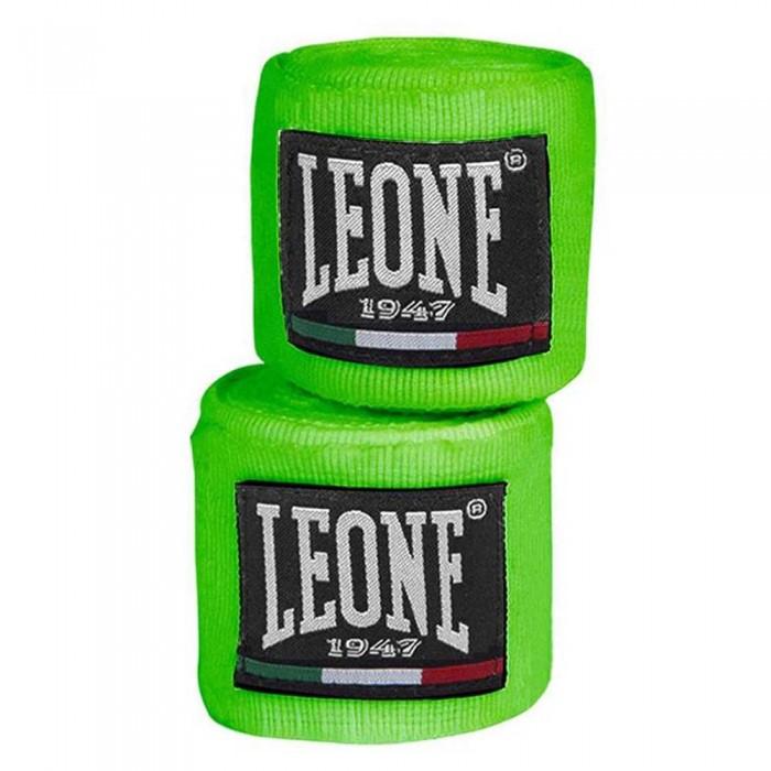 [해외]LEONE1947 H앤드 Wraps Green