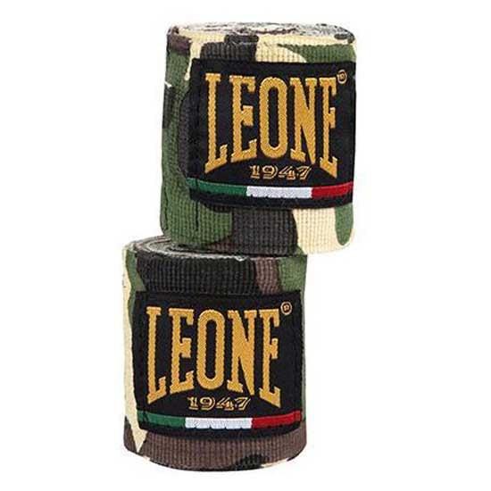 [해외]LEONE1947 H앤드 Wraps Khaki