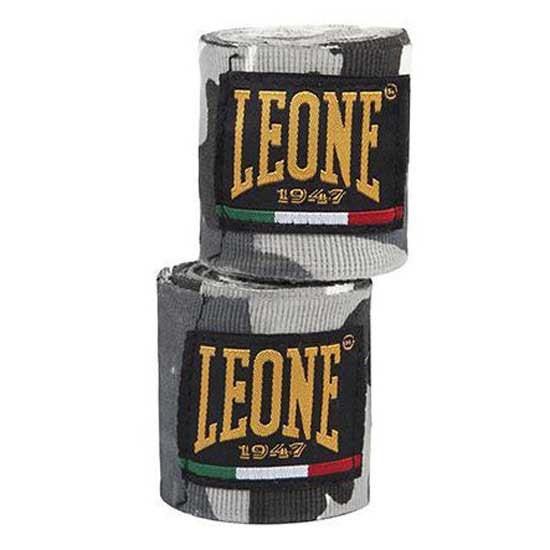 [해외]LEONE1947 H앤드 Wraps Grey