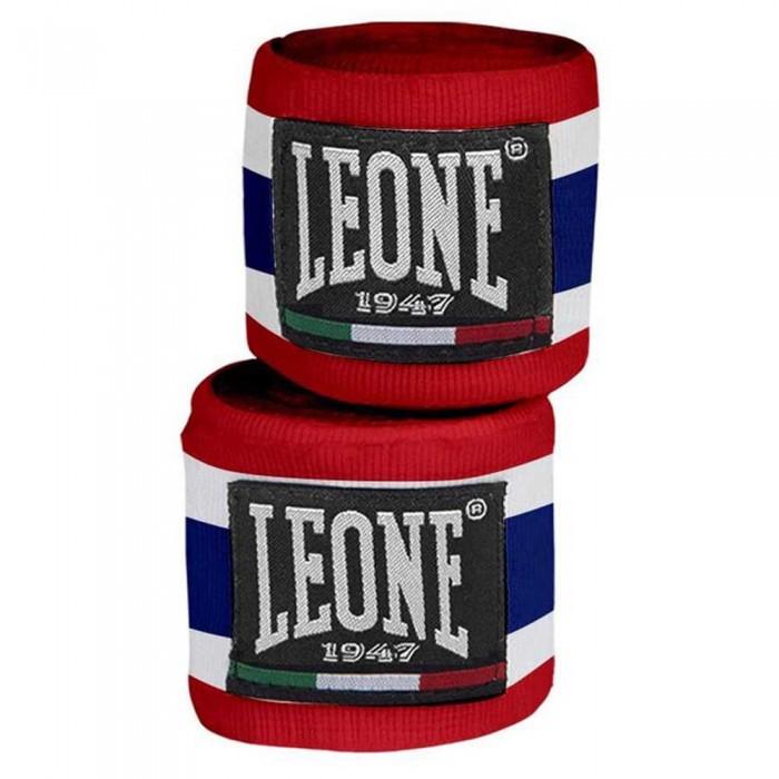 [해외]LEONE1947 H앤드 Wraps Thailand