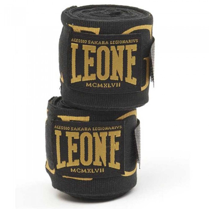 [해외]LEONE1947 H앤드 Wraps Legionarius