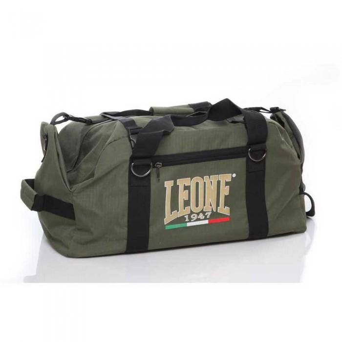 [해외]LEONE1947 Backpack 70L Green