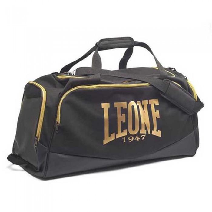 [해외]LEONE1947 WACS Pro 75L Black