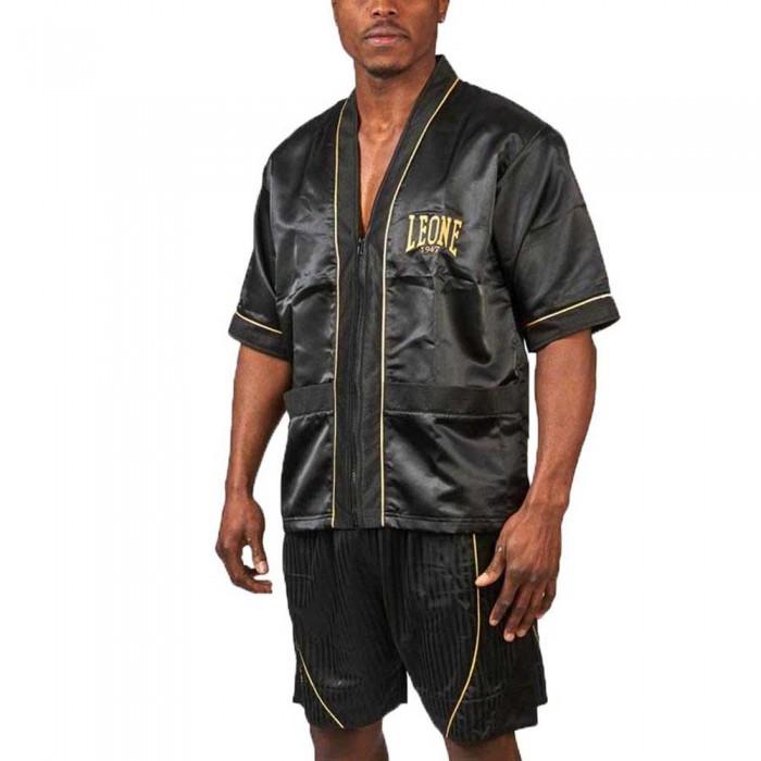 [해외]LEONE1947 프리미엄 코치 Black