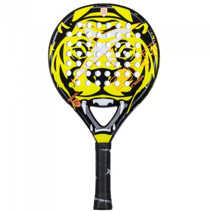 [해외]드롭샷 Tiger