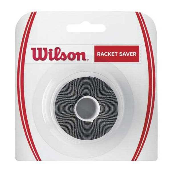 [해외]윌슨 Saver Black