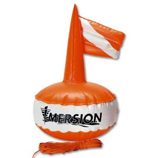 [해외]IMERSION Round Buoy 10617947