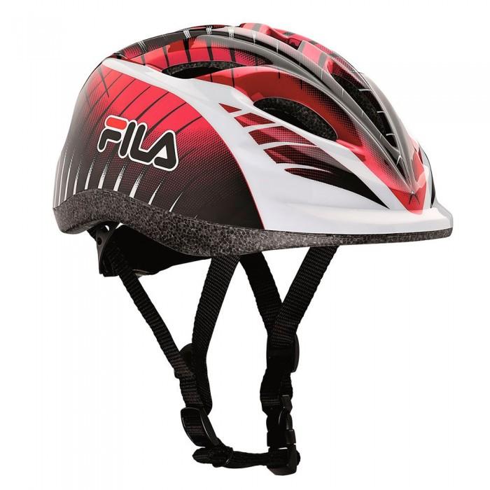 [해외]휠라 SKATE 헬멧 Junior