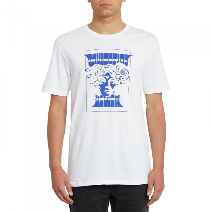 [해외]볼컴 Levstone Bsc White