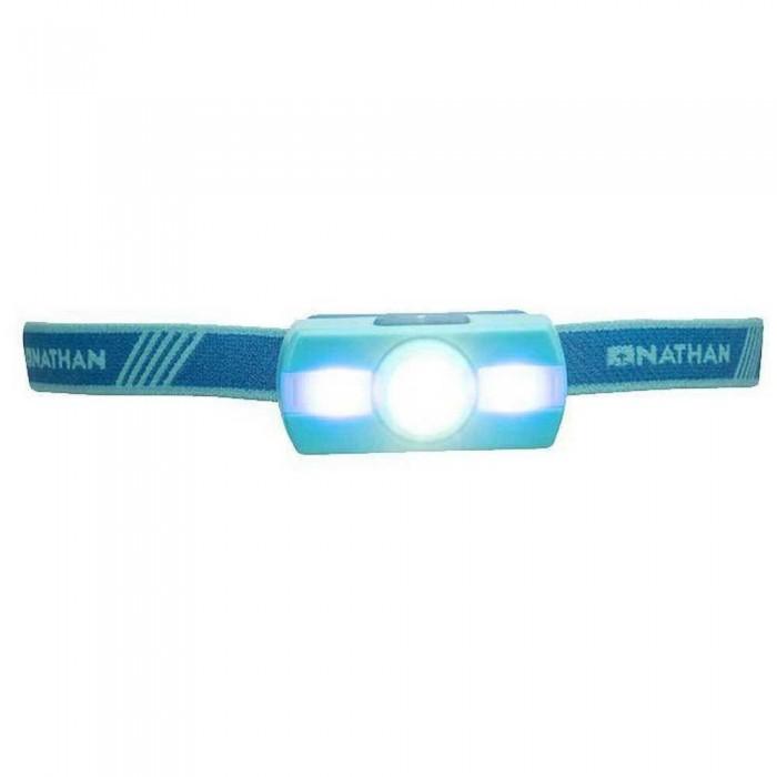 [해외]NATHAN Neutron 파이어 Blue Radiance