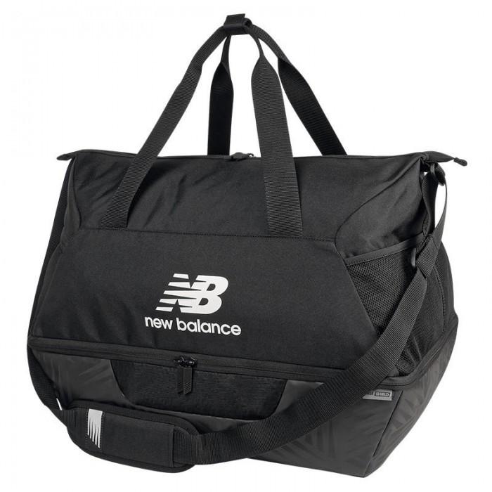 [해외]뉴발란스 Sport Medium 6137403186 Black / White