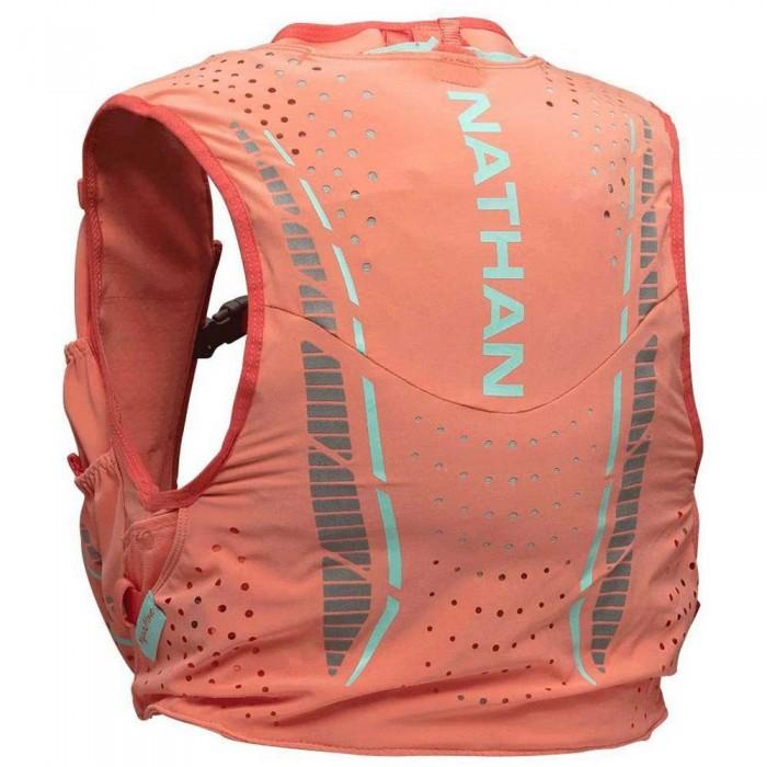 [해외]NATHAN VaporHowe 4L 6137531852 Fusion Coral