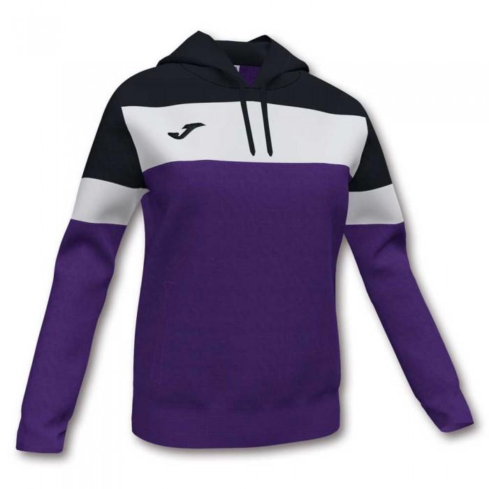 [해외]조마 크루 IV Purple / Black