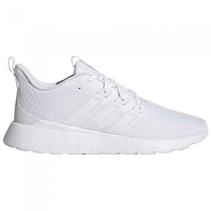 [해외]아디다스 Questar Flow Man6137385588 Footwear White / Footwear White / Footwear White