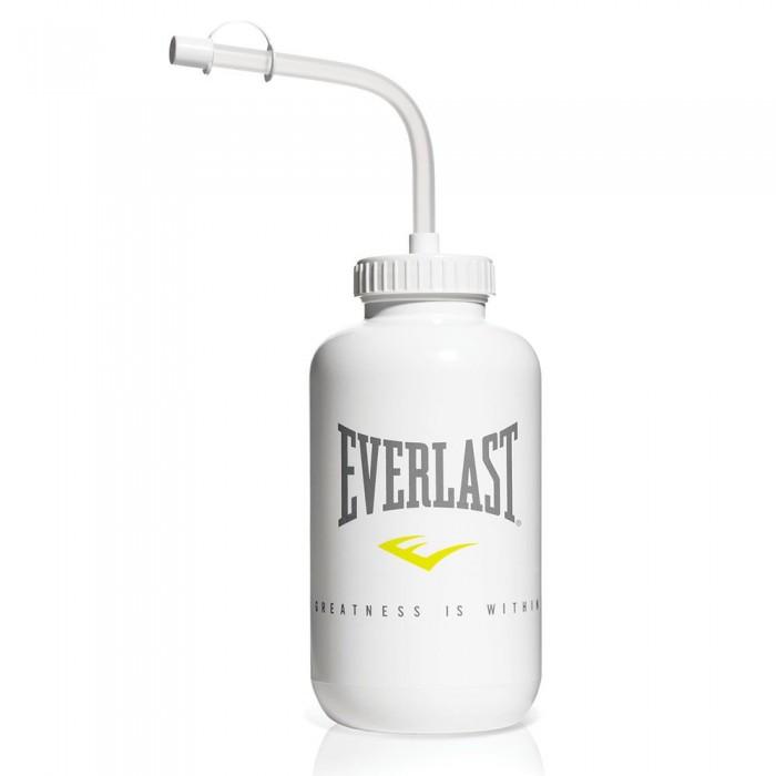 [해외]에버라스트 EQUIPMENT Water Bottle 0.8 L White