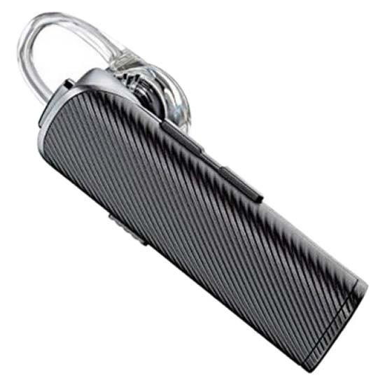 [해외]PLANTRONICS 익스플로러 110 Headset Black