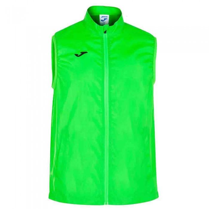 [해외]조마 엘리트 VII Fluor Green
