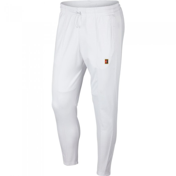 [해외]나이키 코트 에센셜 White / White / White