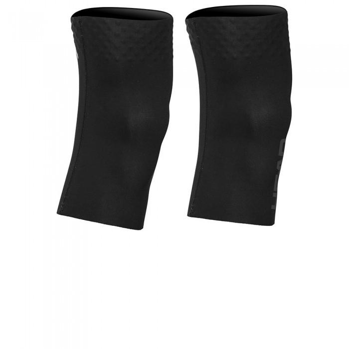 [해외]헤드 SWIMMING Neo Thermal Knee Warmers 0.5 mm 6137475084 Black